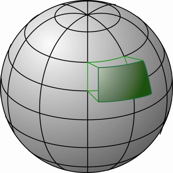600px-Globe