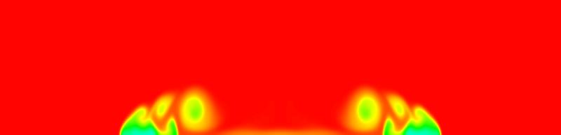 800px-Dens4
