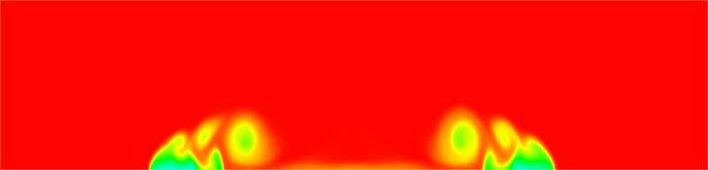 800px-Densw4
