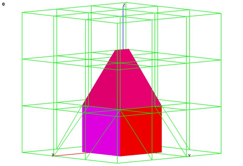 800px-Walmdach1_3x3x3