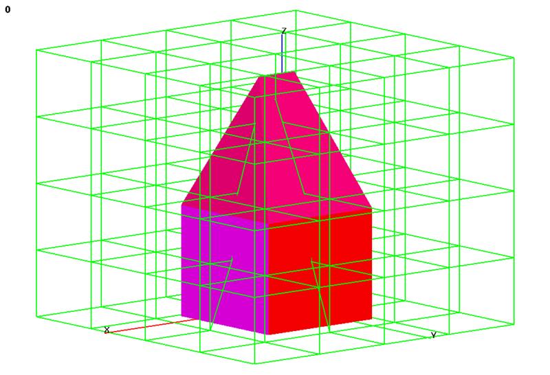 800px-Walmdach1_4x4x4_v2