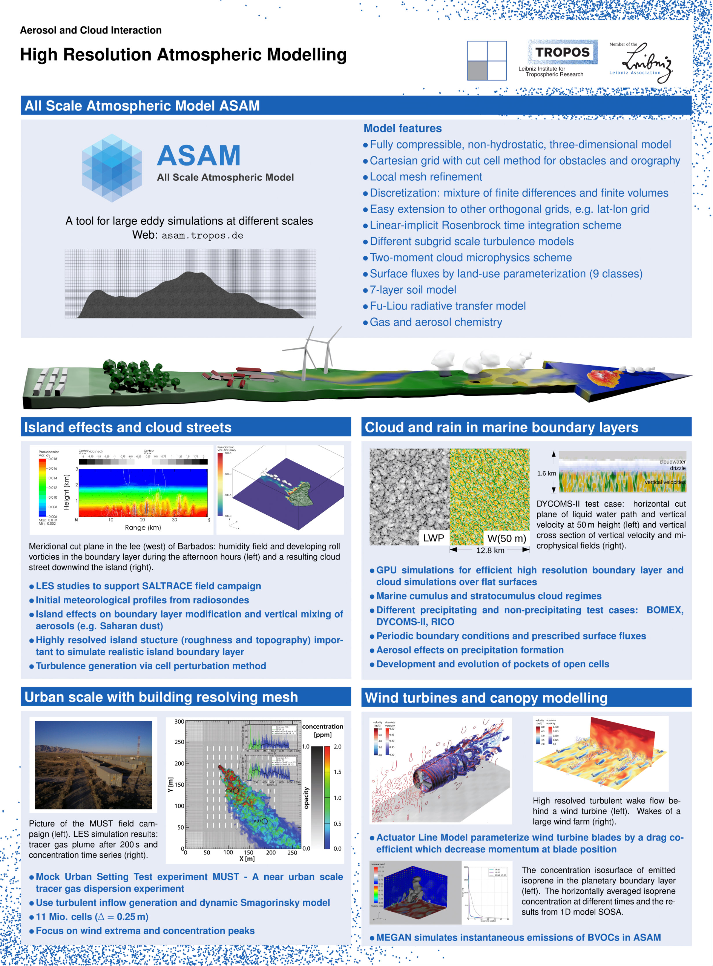 ASAM_Poster-1a